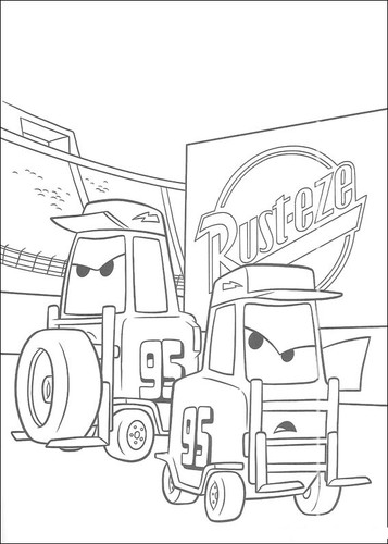 Cars_coloring_pages_10.jpg