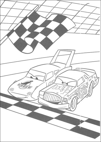 Cars_coloring_pages_12.jpg