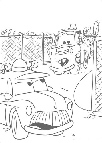 Cars_coloring_pages_13.jpg