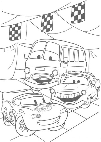 Cars_coloring_pages_17.jpg