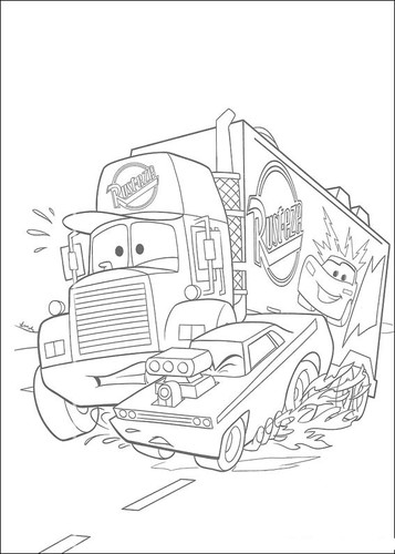 Cars_coloring_pages_19.jpg