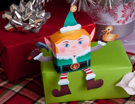 3D-elf-familyfun-printable-photo