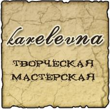 logo kv.png