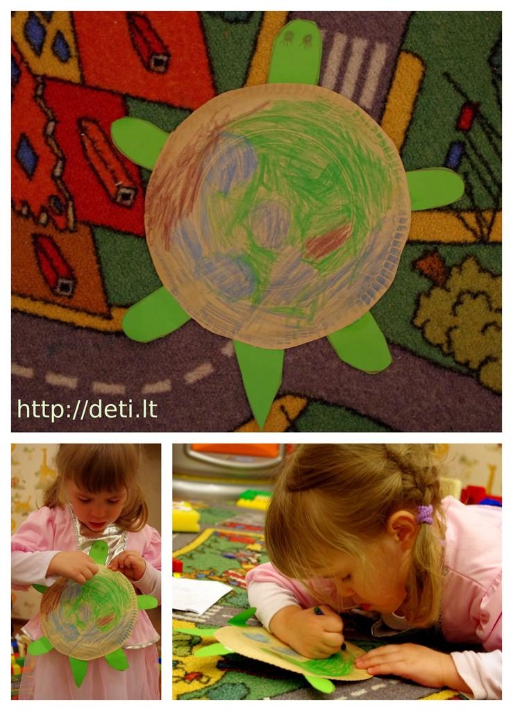 знакомство с книгой дети от 2 до 4 лет