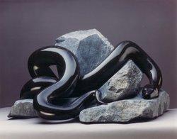 Детям о змеях