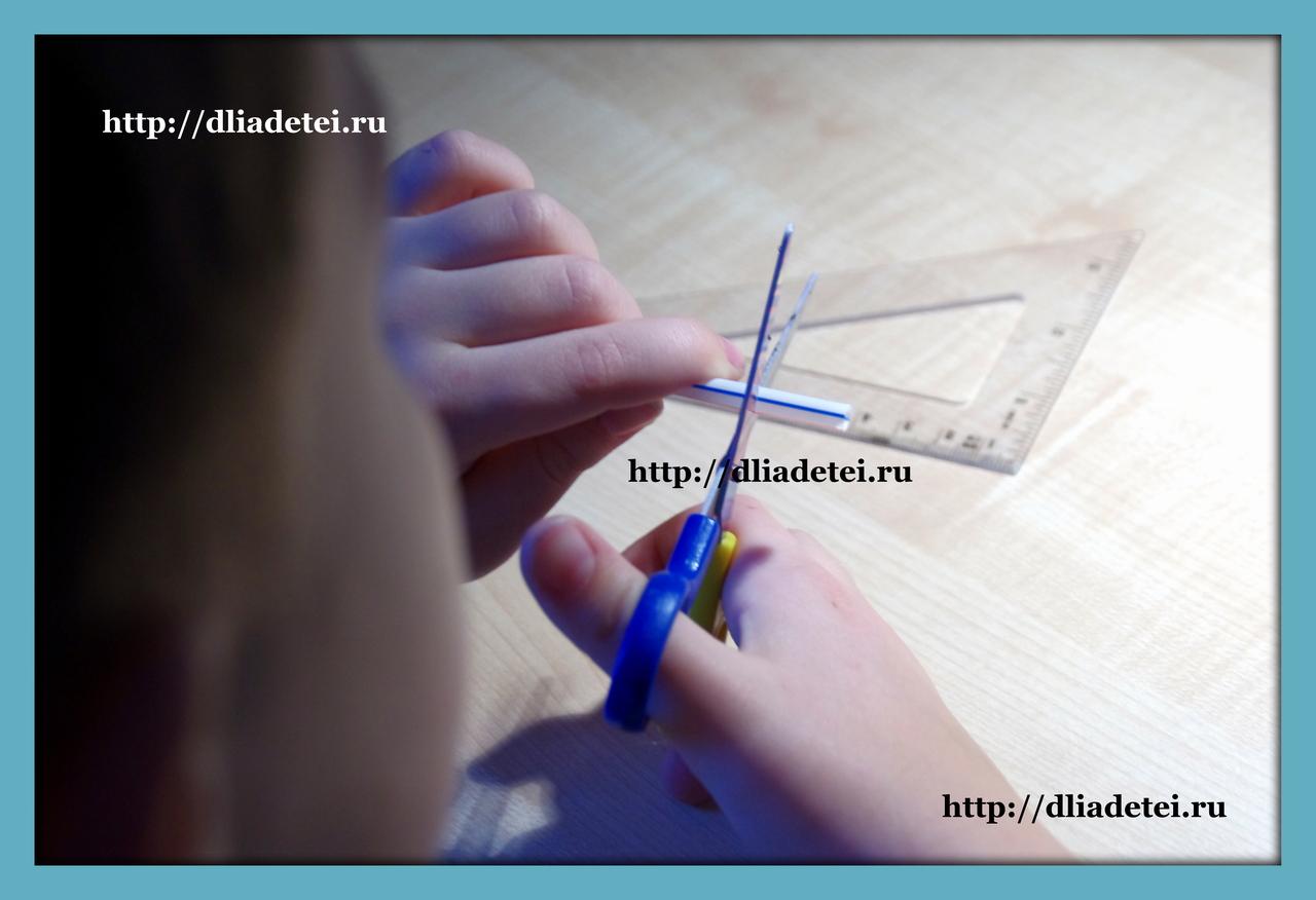 Изобретения для ребенка своими руками фото 313