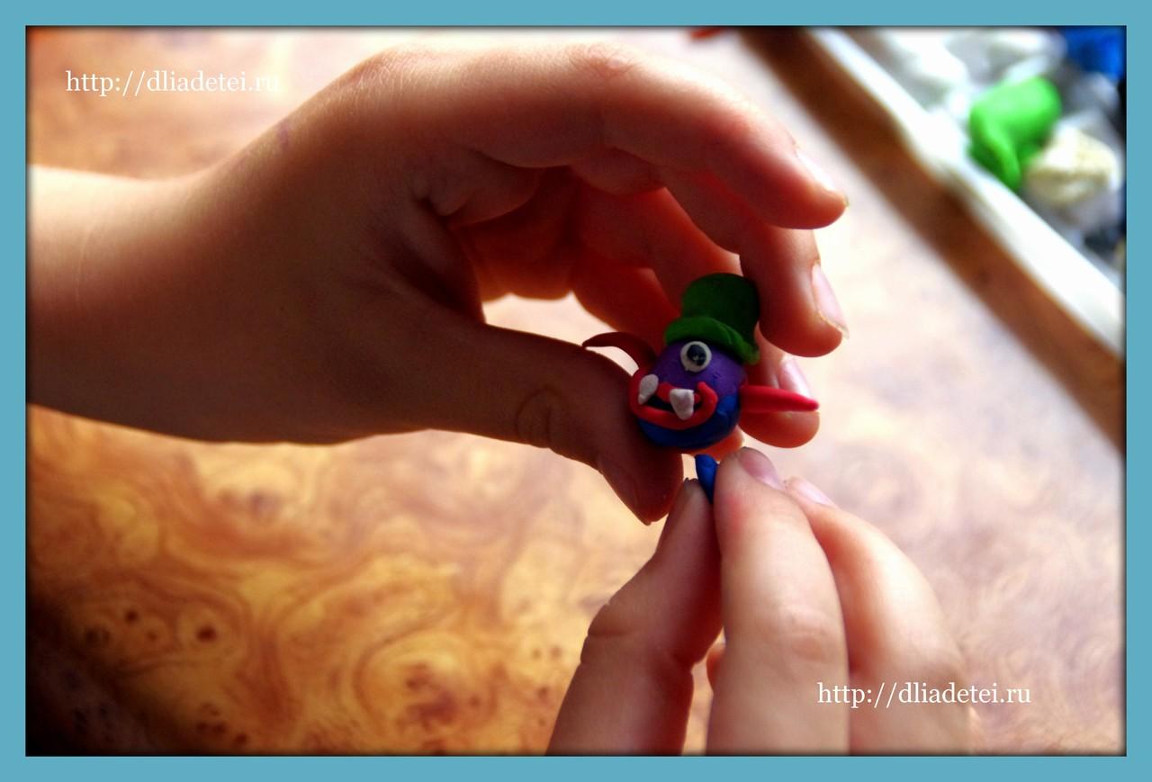 игры +с пластилином +для детей, лепка +из пластилина +для детей 5 6 лет, пластилин +для детей фото, лепка +из пластилина +для детей 4 5 лет, игры лепить +из пластилина, игры +из пластилина +для девочек, игры +с пластилином +для детей, +как сделать игру +из пластилина, игры делать +из пластилина
