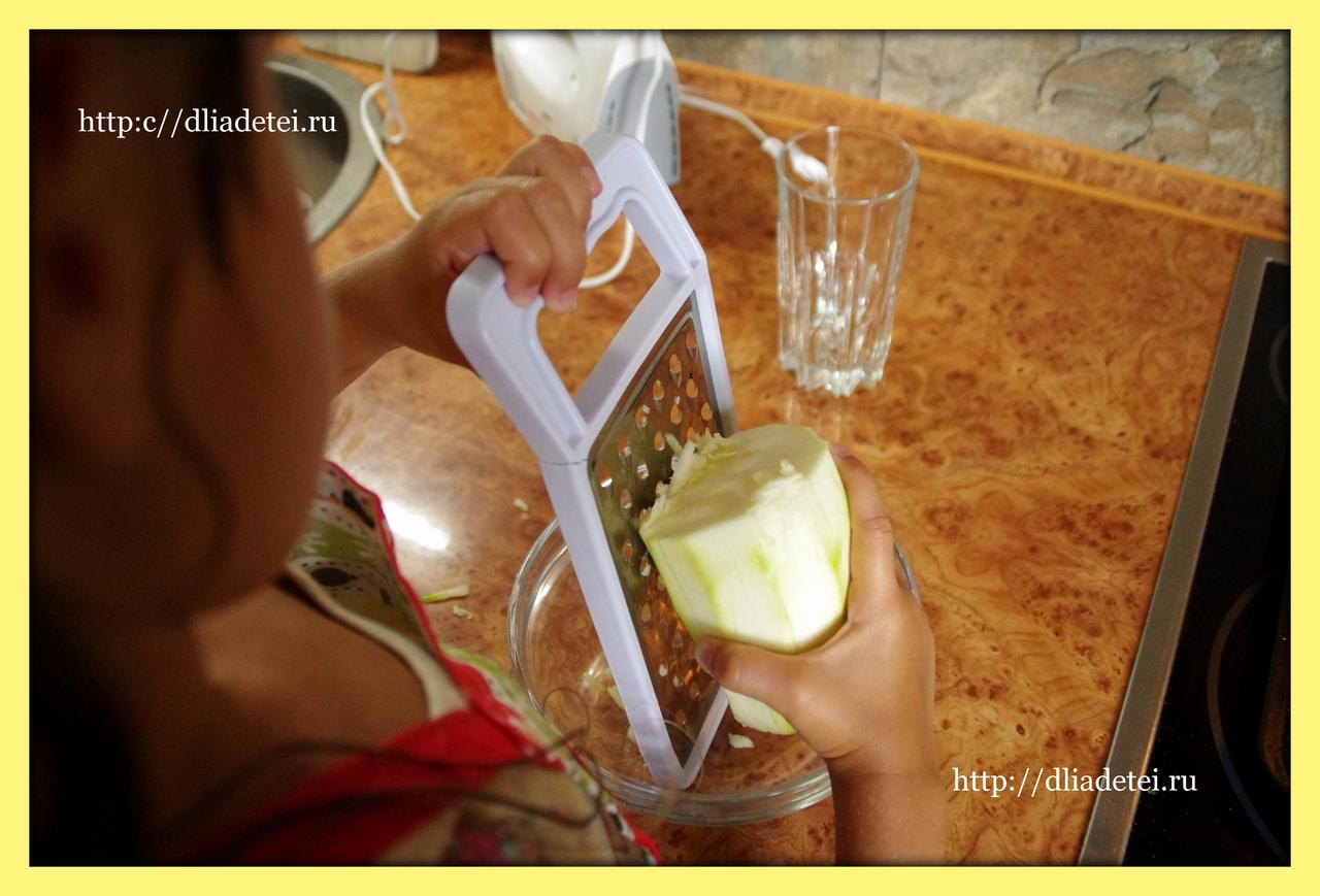 Тушить картошку в молоке