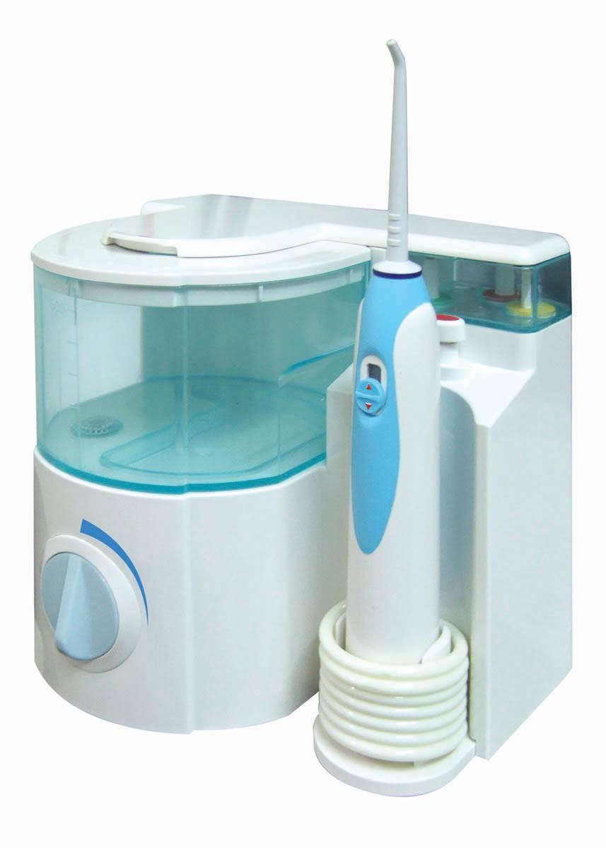 ирригатор +для детей, ирригатор полости, ирригатор полости рта, ирригатор +для чистки зубов, +как пользоваться ирригатором, +как выбрать ирригатор,