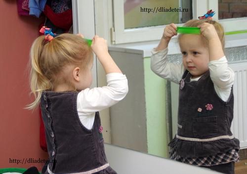 играем в парикмахера, тематическое занятие парикмахер, тематическое занятие профессии, игры с детьми парикмахер, поделки с детьми парикмахер, тематическое занятие салон красоты, игры с детьми маникюр, необычные игры с детьми, тематические занятия с детьми от 3 лет
