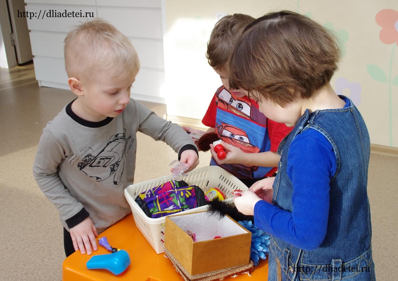 интернет магазин ярославль детской одежды