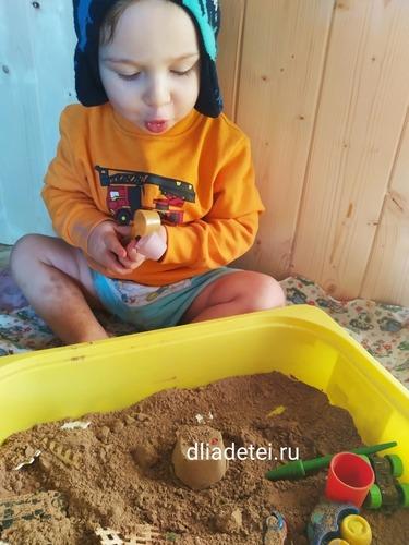 домашний песок сделать, песок сделать самим, +как сделать песок +в домашних условиях, сенсорная коробка +для детей, сенсорные коробки +своими руками, сенсорная коробка +для детей +своими руками, сенсорные коробки +для детей раннего возраста, сенсорные коробки 2 года, сенсорная коробка сделать, сенсорная коробка +для 1 года, песок +из муки +и масла, игры +с песком +для детей, игры +для детей 1 2 года, развивающие игры +для детей +от 1 года, игры +для детей 1 5 года, игры +своими руками +для детей 1 года, шоколадный песок для игр